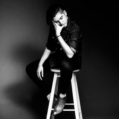 Alex Márgary | Social Profile