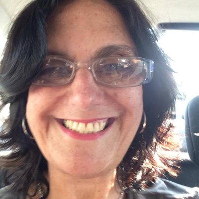Monica | Social Profile