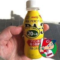 ぱ@広島 | Social Profile