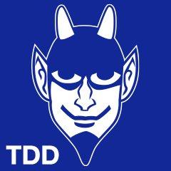 TheDevilsDen.com | Social Profile