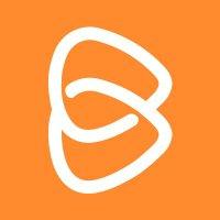 Binaural | Social Profile