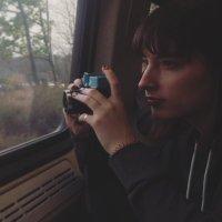 Tiffany_Upshaw