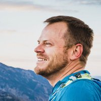 Jeremy Howlett   Social Profile