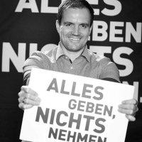 Ch_Schreiber