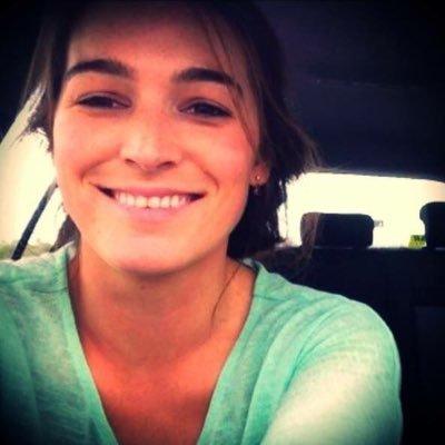 Yvette Spedding | Social Profile