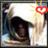 @Test_Bloke
