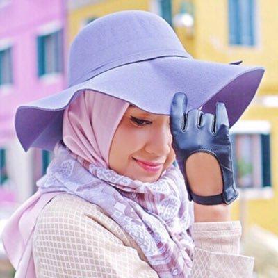 Lulu El Hasbu Social Profile