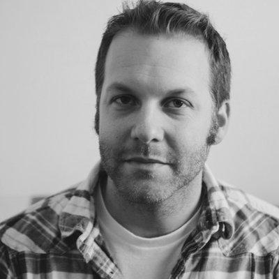 RJ Grunewald | Social Profile