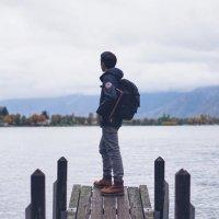 돈날드 | Social Profile