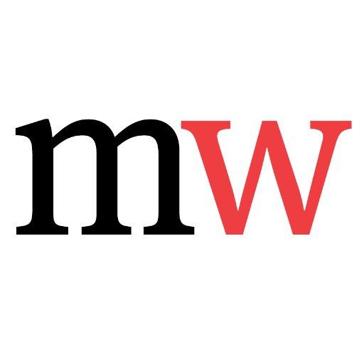 Mediaweek Social Profile