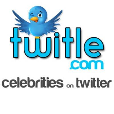 Verified Celebrities | Social Profile