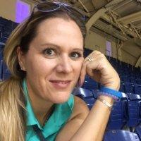 Erin Charlton | Social Profile