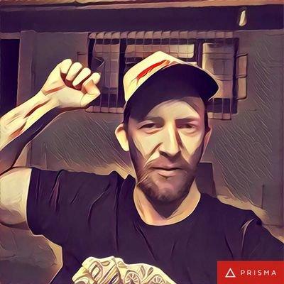 J_n_th_n _ldridge | Social Profile