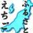The profile image of Niigata_ben