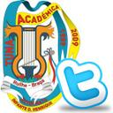 Tuna Académica EIDH