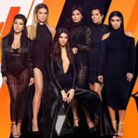 Kim Kardashian   Social Profile