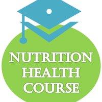 healthy_course