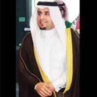@AbdulazizAlbrak