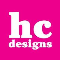 HCDesignsBV