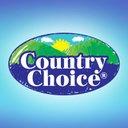 Country Choice Juice