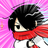 The profile image of crockquo2
