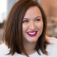 Sarah Vermunt | Social Profile