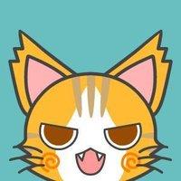 びー | Social Profile