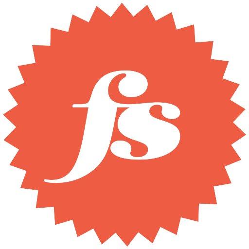 featureshoot.com Social Profile
