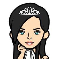 @princesoficial_