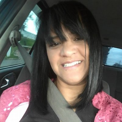 Elenice Marques   Social Profile