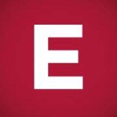 EDUCAUSE Social Profile