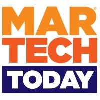 martech_today