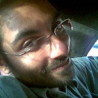 @yogeshsadhwani