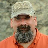 Keith Robertory | Social Profile