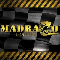 @MadrazoN