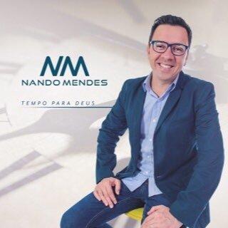 Nando Mendes | Social Profile