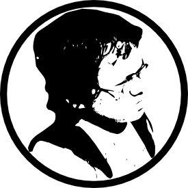 labanux | Social Profile