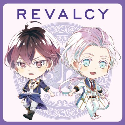 REVALCY