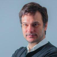 Panayotis Gezerlis | Social Profile