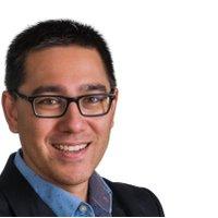 Ed Lee | Social Profile
