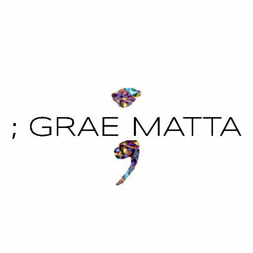 Grae Matta