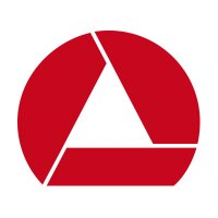 Assembleia de Minas | Social Profile