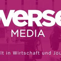 DverseMedia1