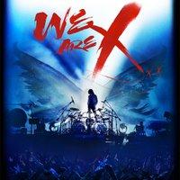 WeAreXFilm