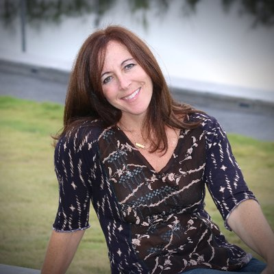 Cheryl Rosenberg | Social Profile