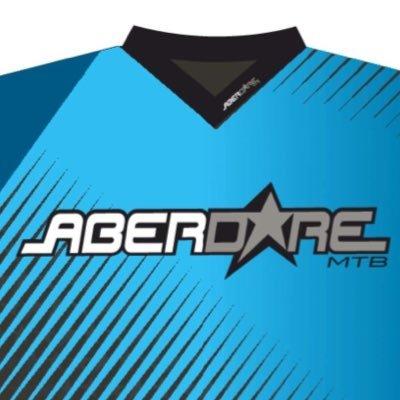 Aberdare MTB | Social Profile