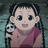 May_Chang_bot