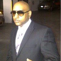 Wayne Samuels   Social Profile