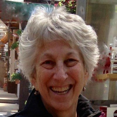 Phyllis | Social Profile
