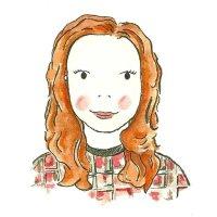 Chloe Catchpole   Social Profile